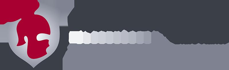 Baner: Wyższa Szkoła Handlowa