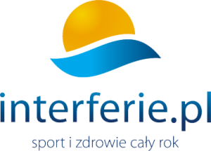 Logo: Interferie