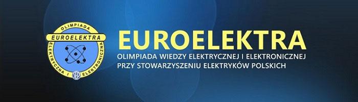 Baner: Euroelektra