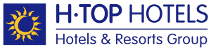 H Top Hotels & Resorts Group
