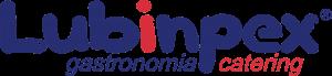 Logo: Lubinpex
