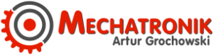 Mechatronik Artur Grochowski