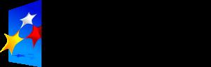 Logo: Kapitał Ludzki: Narodowa strategia spójności