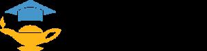 Logo: Zespół Szkół w Chocianowie