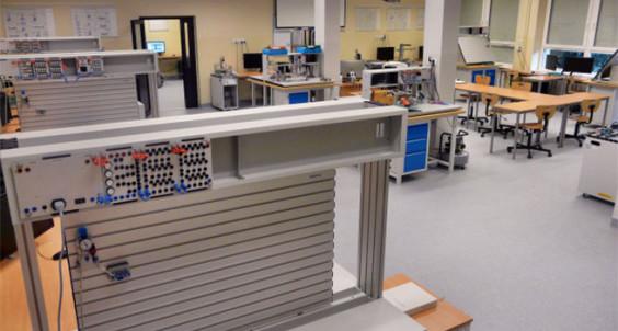 Automatyzacja i robotyzacja procesów