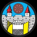 Logo: Gmina Chocianów