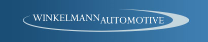 Baner: Winkelmann Automotive