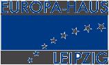Logo: Europa-Haus - Leipzig
