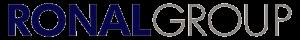 Logo: Ronal Group