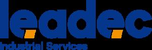 PNG_Leadec_logo