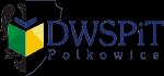 DWSPiT Polkowice