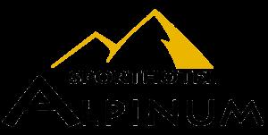 Sporthotel Alpinum