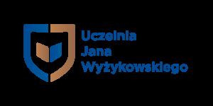 UJW Polkowice