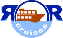 Rijfers Rivier Cruises