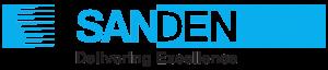 Sanden Manufacturing Poland