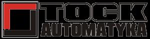 TOCK Automatyka