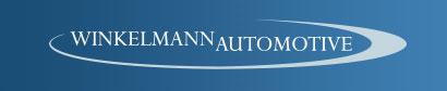 Baner: Winkelmann Automotive