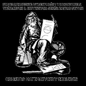 Logo: Euklides