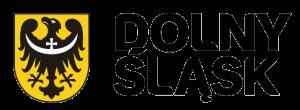 Logo: Dolny Śląsk